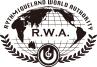 R.W.A