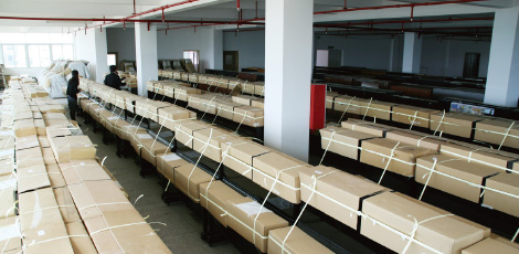 second hand piano union gakki piano power center